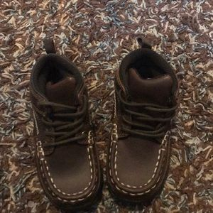 Other - Toddler shoes size 9